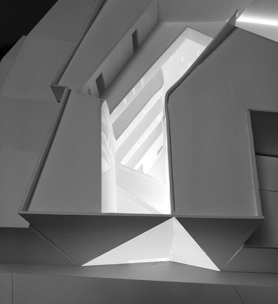 maqueta-arquitectura-pfc-tfg-upv-t1-auditorio-arquiayuda (3)