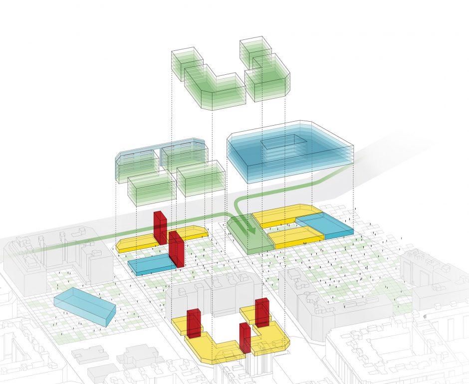 grafismo-arquitectura-pfc-tfg-tfm-etsav-upv-san-isidro-arquiayuda-(3)