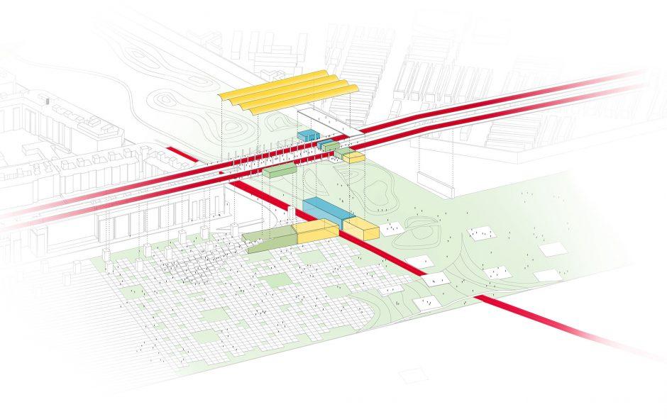 grafismo-arquitectura-pfc-tfg-tfm-etsav-upv-san-isidro-arquiayuda