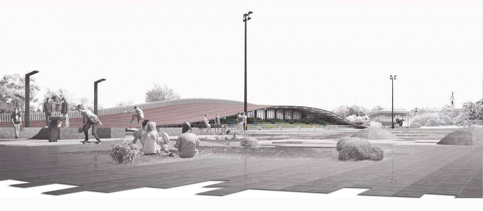infografias-arquitectura-pfc-tfg-tfm-upv-barrio-san-isidro-arquiayuda