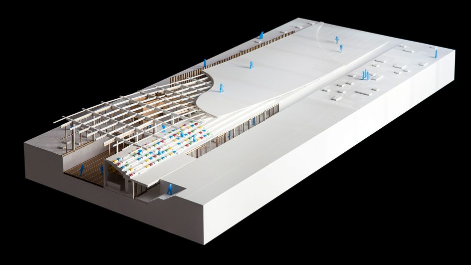 maqueta-arquitectura-pfc-tfg-tfm-etsav-upv-barrio-san-isidro-arquiayuda-3