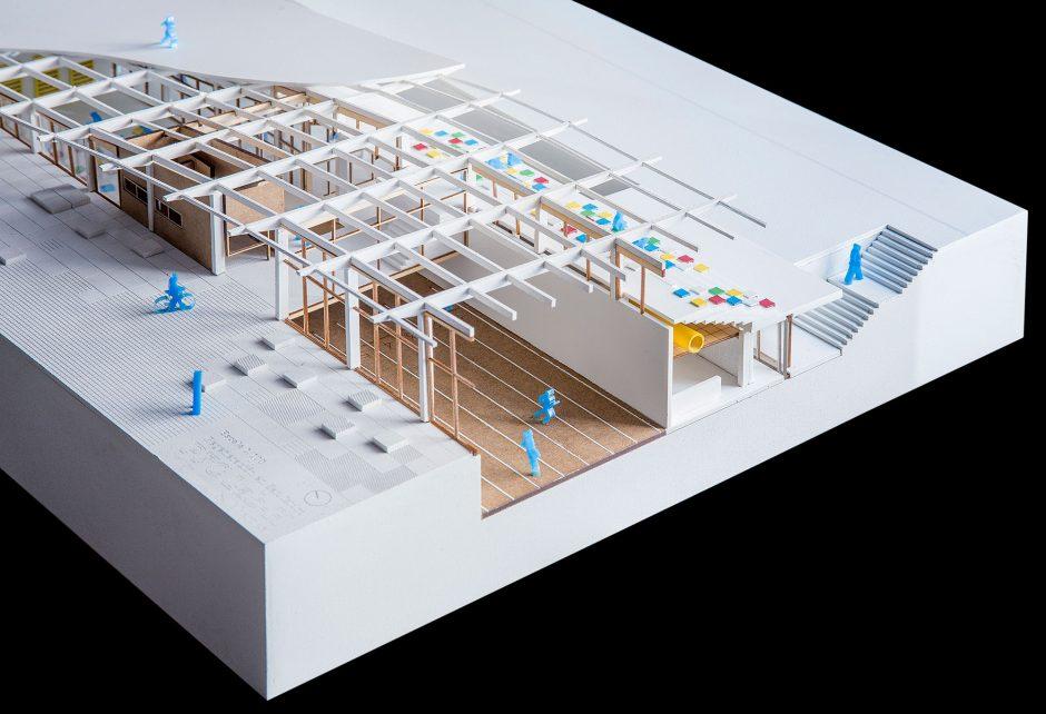 maqueta-arquitectura-pfc-tfg-tfm-etsav-upv-barrio-san-isidro-arquiayuda-4