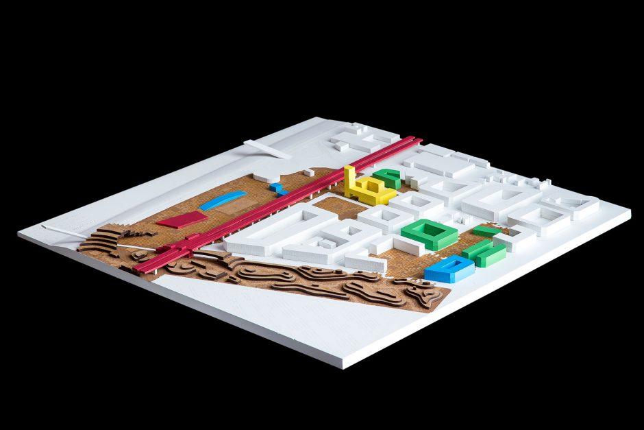 maqueta-arquitectura-pfc-tfg-tfm-etsav-upv-barrio-san-isidro-arquiayuda-5