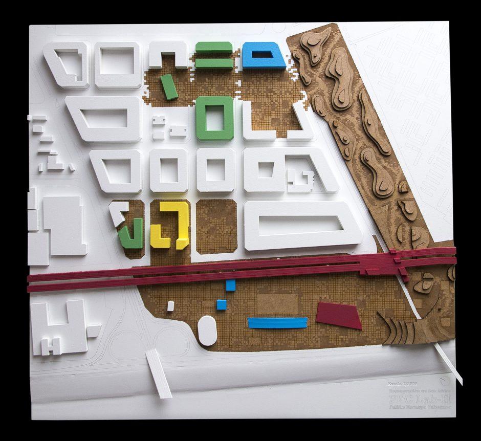 maqueta-arquitectura-pfc-tfg-tfm-etsav-upv-barrio-san-isidro-arquiayuda-6