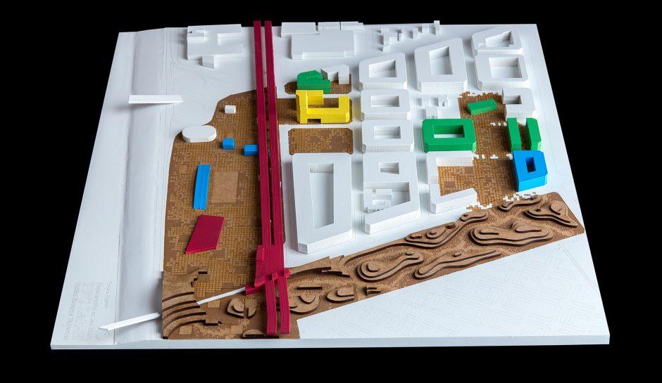 maqueta-arquitectura-pfc-tfg-tfm-etsav-upv-barrio-san-isidro-arquiayuda-7