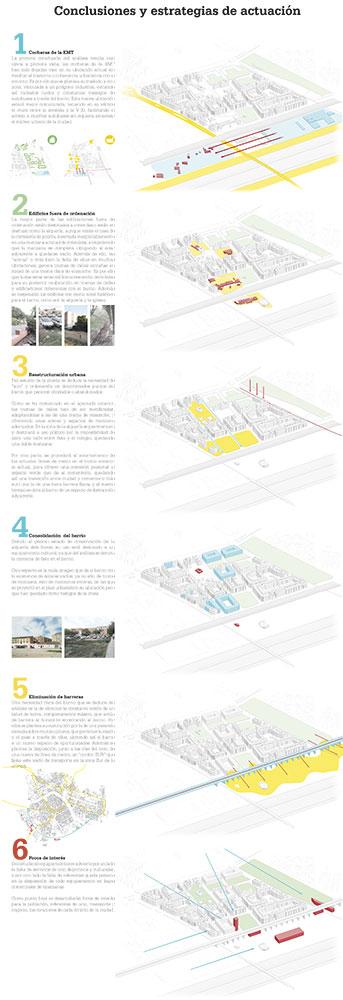maquetacion-paneles-arquitectura-pfc-tfg-tfm-upv-san-isidro-arquiayuda-(2)