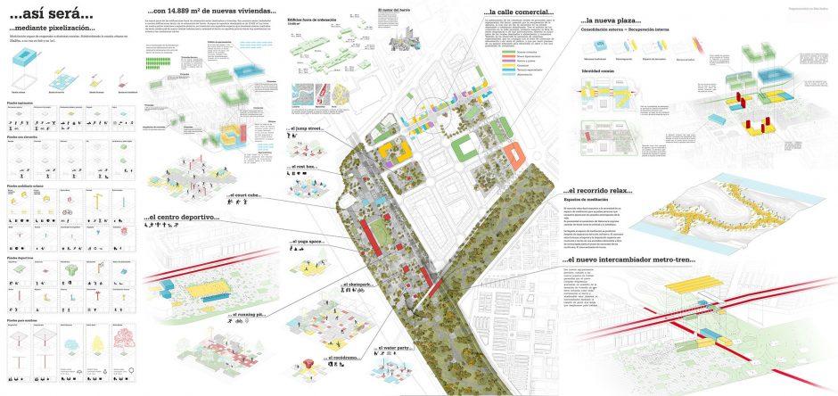 maquetacion-paneles-arquitectura-pfc-tfg-tfm-upv-san-isidro-arquiayuda-(3)