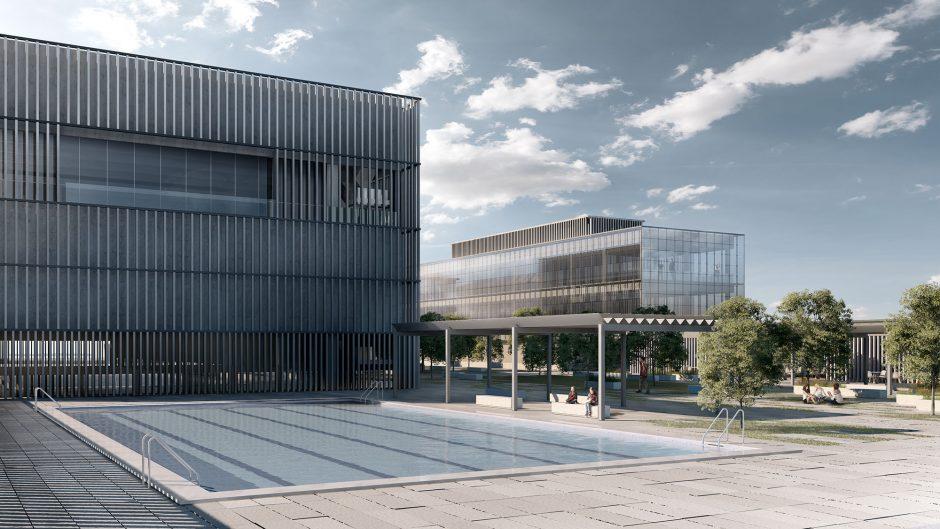 infografia-arquitectura-pfc-tfg-tfm-universidad-de-zaragoza-arquiayuda (1)