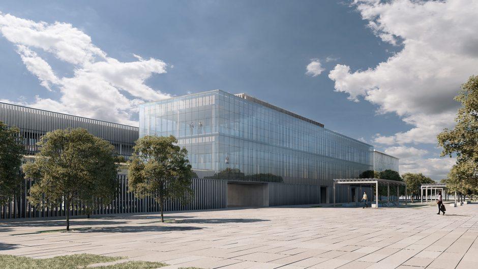 infografia-arquitectura-pfc-tfg-tfm-universidad-de-zaragoza-arquiayuda (3)