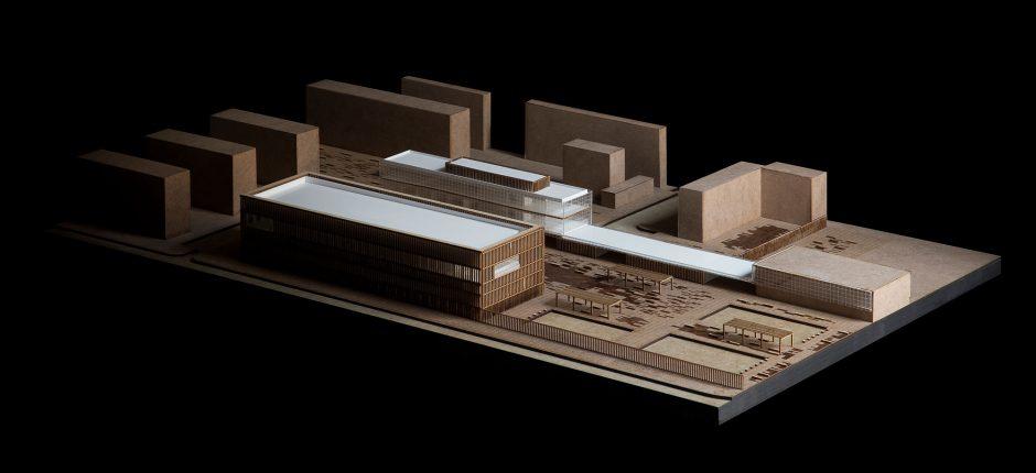 maqueta-arquitectura-pfc-tfg-tfm-universidad-de-zaragoza-arquiayuda-(1)