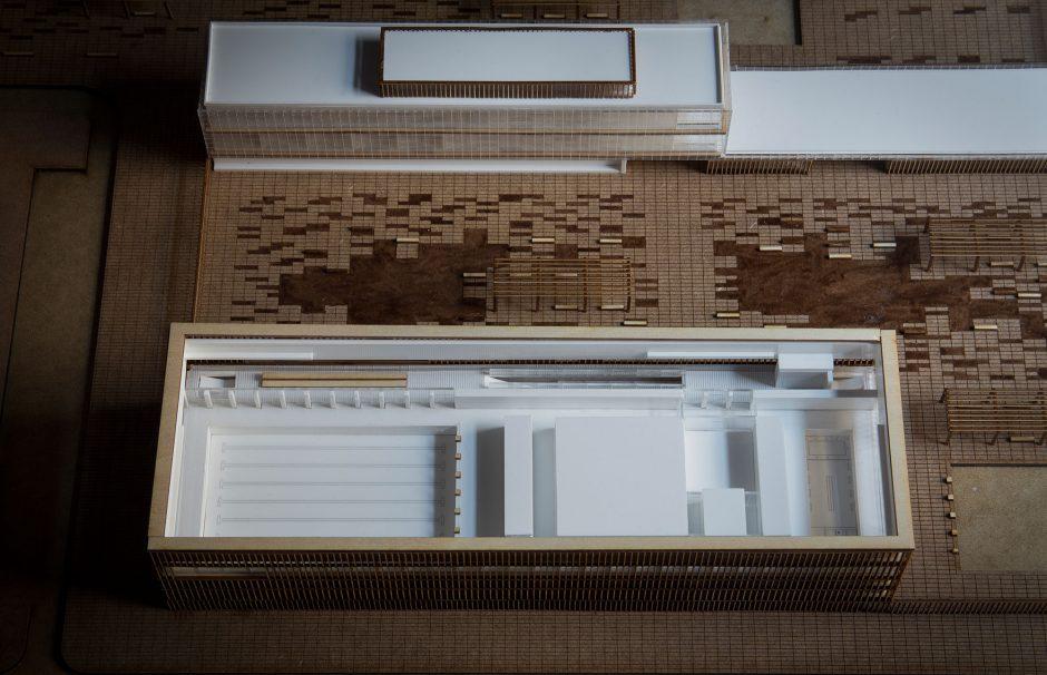 maqueta-arquitectura-pfc-tfg-tfm-universidad-de-zaragoza-arquiayuda-(5)